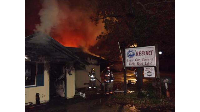 white-wing-resort-fire-9.jpg