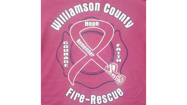 williamson-county-fire-breast-cancer-awareness.jpg