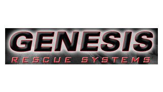 Genesis Rescue Sys.