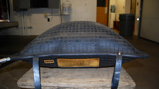 Air Bag Operations – Part 2: The Science of Lifting