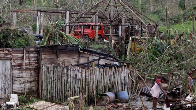 HurricaneSandy.jpg_10820415.jpg