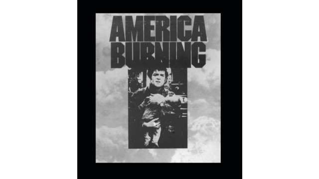 america-burning-report-bill-we_10818874.psd