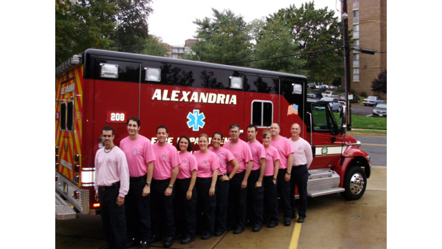 arlington-fire-breast-cancer-awareness.jpg