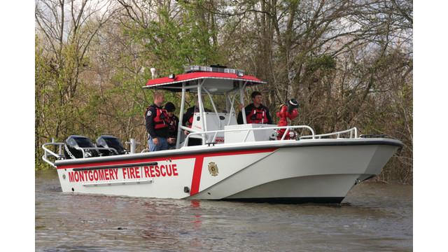 boston-whaler-27-guardian-fire_10799246.psd