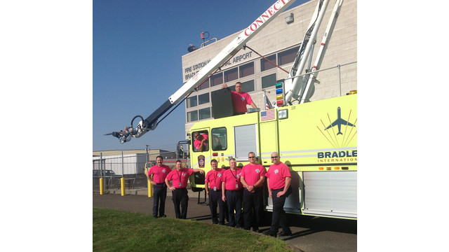 bradley-airport-fire-breast-cancer-awareness.jpg