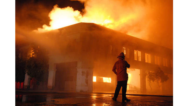 brawely-commercial-structure-fire-7.png