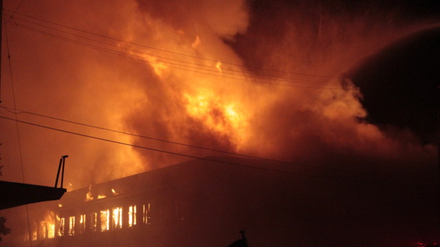 brawely-commercial-structure-fire-1.png