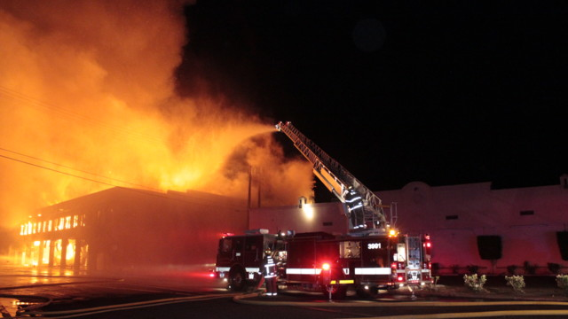 brawely-commercial-structure-fire-2.png
