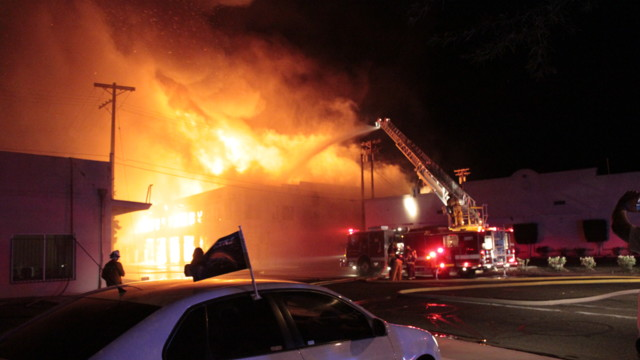 brawely-commercial-structure-fire-3.png