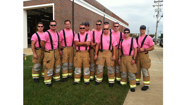 brigantine-fire-breast-cancer-awareness.jpg