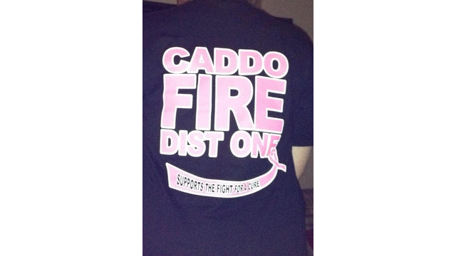 caddo-parish-fire-breast-cancer-awareness.jpg