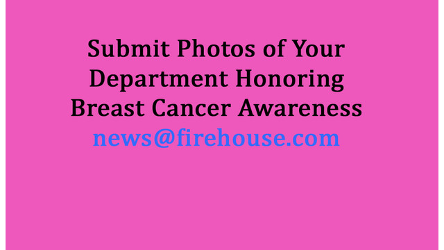 call-for-images-breast-cancer-awarenessjpg.jpg