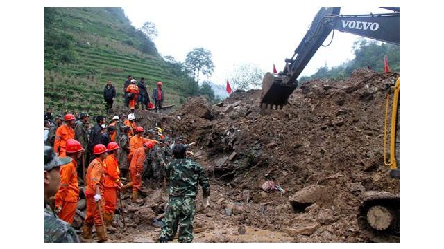 chinalandslide2.jpg