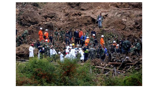 chinalandslide3.jpg