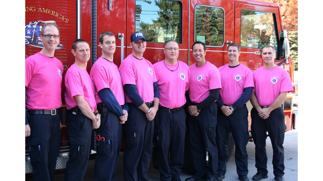 coon-rapids-fire-breast-cancer-awareness.jpg
