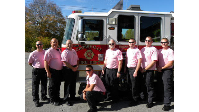 crossville-fire-breast-cancer-1png.png