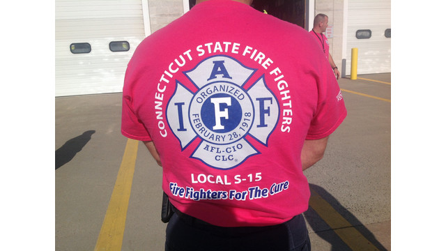 ct-local-s15r-fire-breast-cancer-awareness.jpg