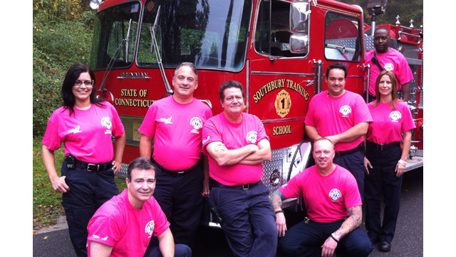 ct-state-fire-academy-fire-breast-cancer-awareness.jpg