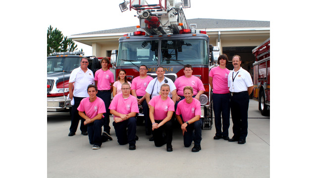 deltona-explorers-fire-breast-cancer-awareness.jpg