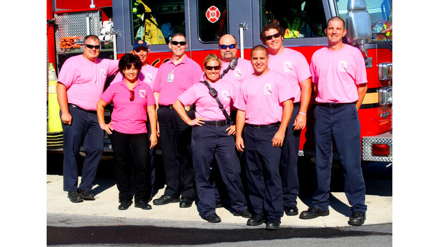 deltona-fire-department-breast-cancer-awareness2.jpg