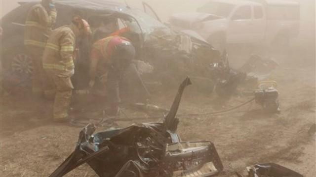 duststorm.jpg