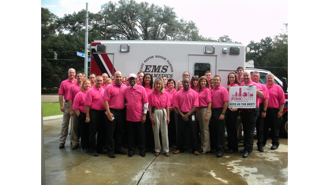 east-baton-rouge-ems-breast-cancer-awareness.jpg