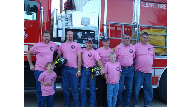 elbert-fire-breast-cancer-awareness.jpg