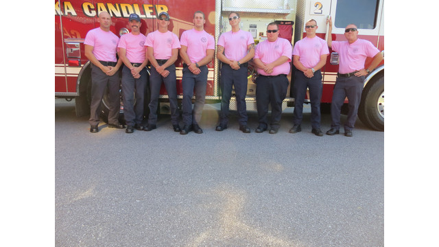 enka-candler-fire-breast-cancer-awareness.jpg