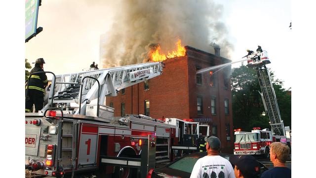 firehouse6-100_10799153.psd