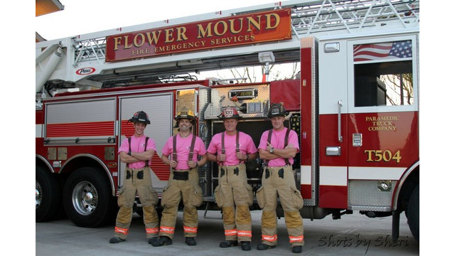 flower-mound-fire-breast-cancer-awareness.jpg