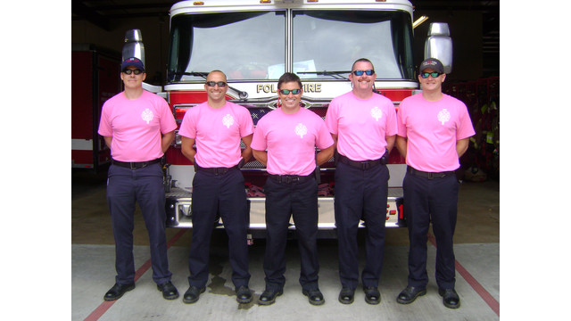 foley-fire-breast-cancer-awareness.jpg