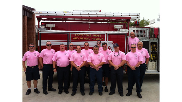 fort-rucker-fire-breast-cancer-awareness.jpg