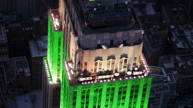 green-white-green_10814481.psd