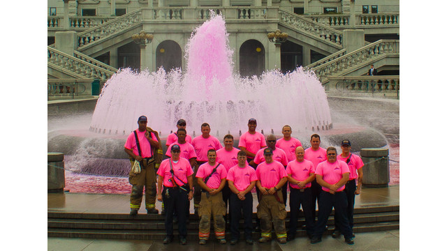harrisburg-fire-breast-cancer-awareness.jpg