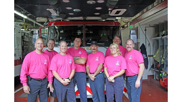 howard-county-fire-station-10-breast-cancer.jpg