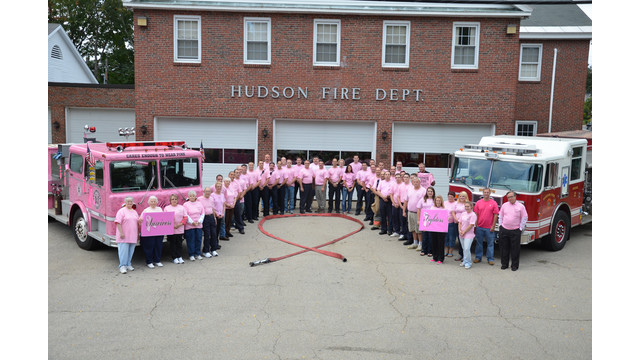 hudson-fire-group-cancer-awareness.jpg