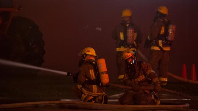 Maris-Technical-building-fire-8.png