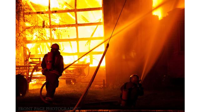 Maris-Technical-building-fire-2.png