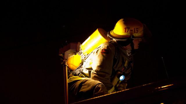 Maris-Technical-building-fire-6.png