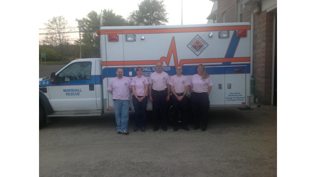 marshal-va-fire-breast-cancer-awareness.jpg