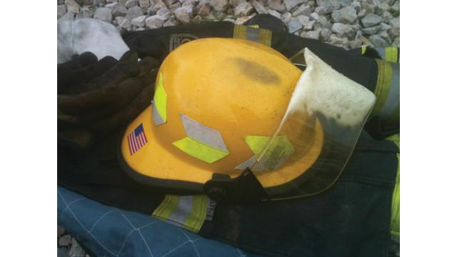 melted-helmet_10815417.psd