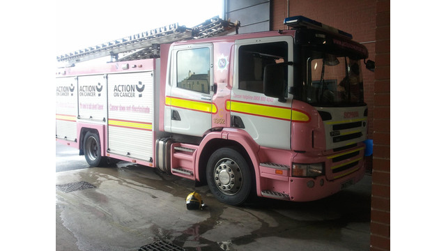 merseyside-fire-breast-cancer-awareness.jpg
