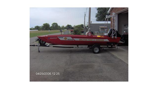 milton-lowe-rescue-boat.png