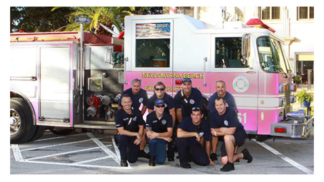 new-smyrna-beach-fire-breast-cancer-awareness2.jpg