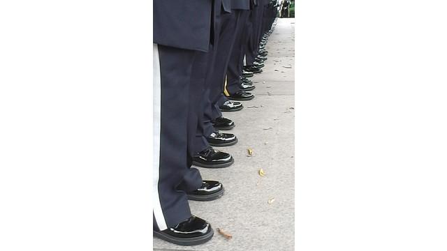 nfff-fallen-firefighter-weekend-arlington-3.JPG