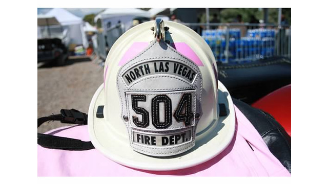 north-las-vegas-fire-breast-cancer-awareness.jpg