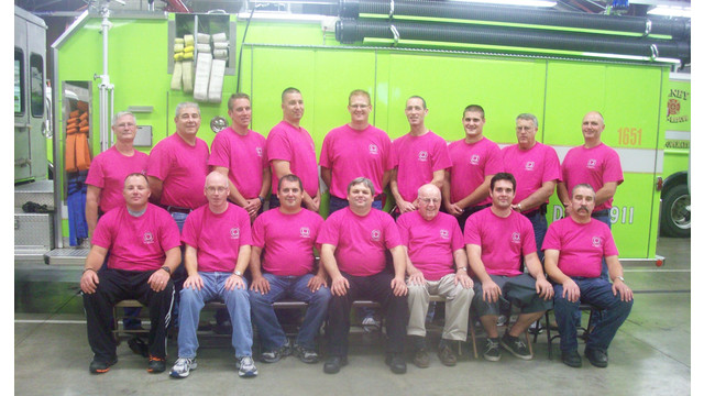 olney-fire-breast-cancer-awareness.jpg