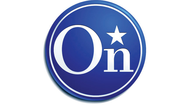 onstar-logo1_10812450.psd