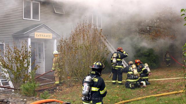 Phillipston-Mass-House-Fire-1.jpg