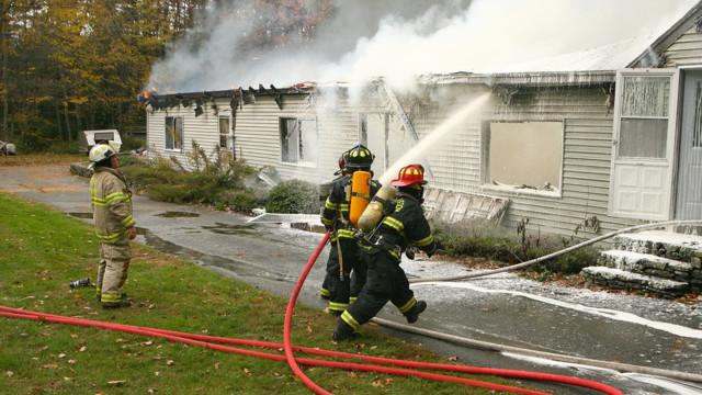 Phillipston-Mass-House-Fire-2.jpg